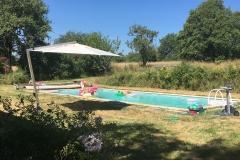 zwembad zomer 2018 2