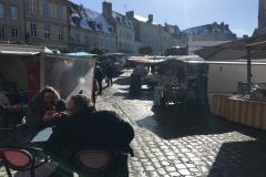 markt-la-châtre